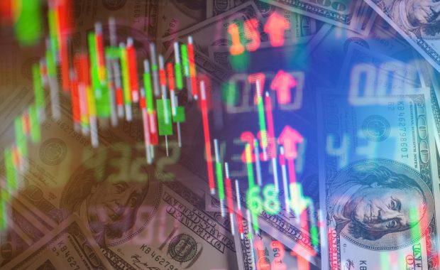 Finance: Investor-Awareness Kampagne – Interaktionsraten im Schnitt bei 7% und CPCs unter 1 EUR
