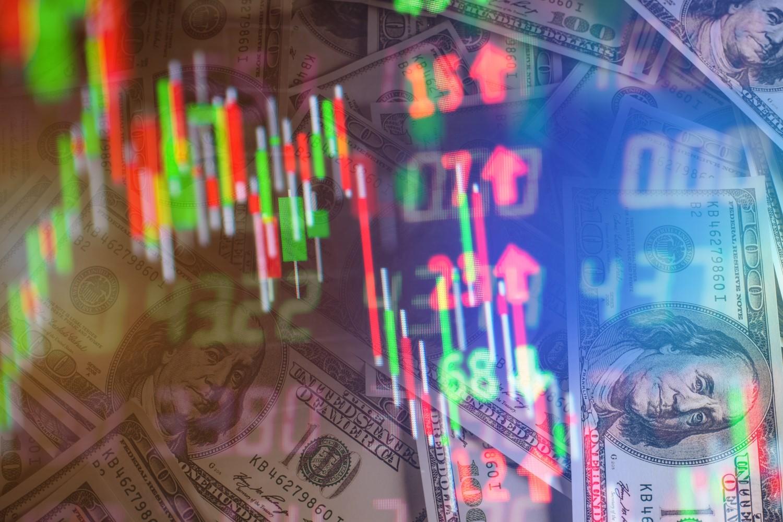 investor-awareness