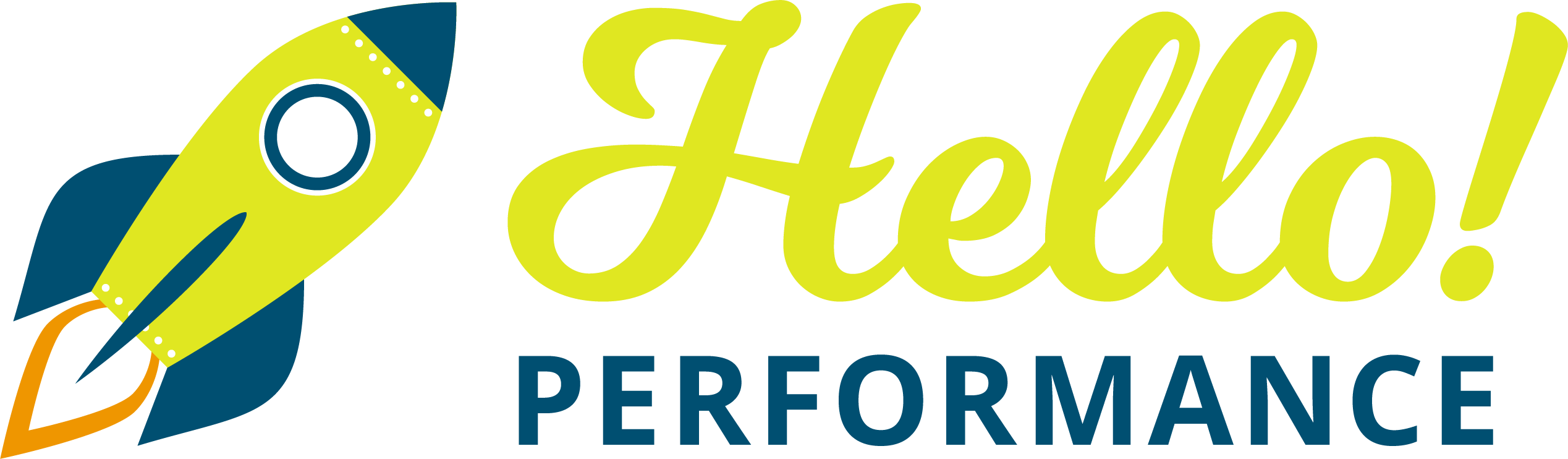 Hello Performance GmbH – Performance Online Marketing bei Frankfurt