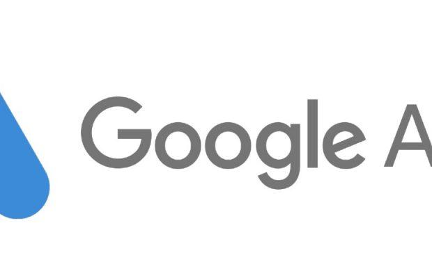 Google verschenkt Anzeigenbzdgets für KMU