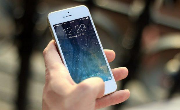 Mobile First Index ab September 2020 für alle Websites.