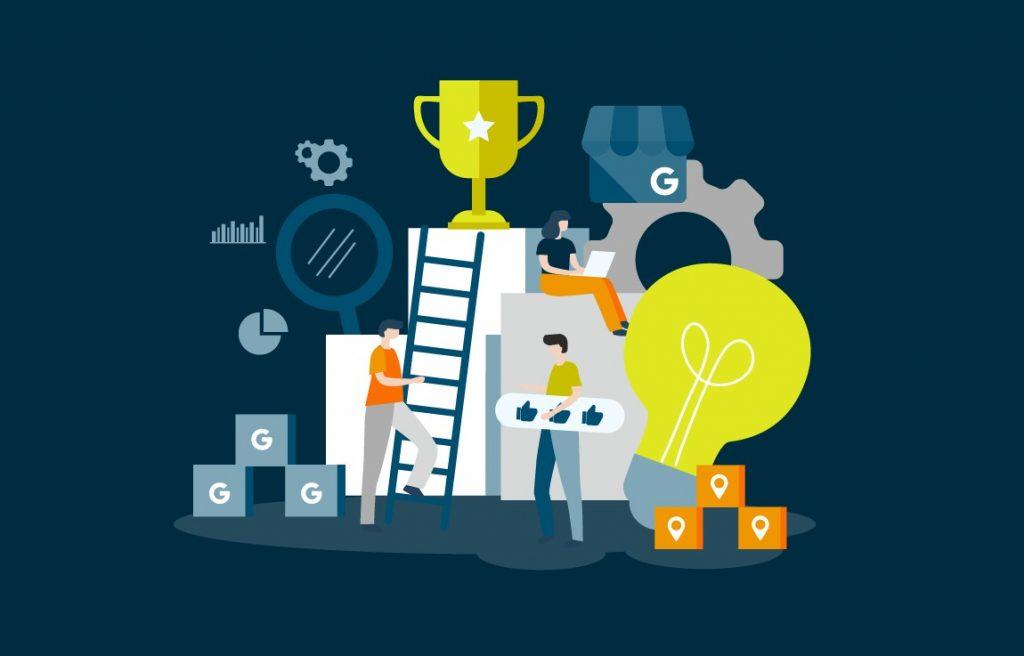 Brand SEO: Alle Maßnahmen, die darauf abzielen, die eigene Marke bestmöglich in der organischen Suche zu platzieren und das Vertrauen der Zielgruppe zu gewinnen.