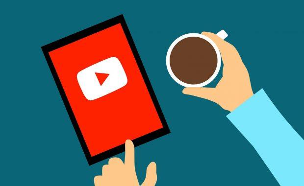 YouTube-Werbung ab Juli 2020 noch häufiger.