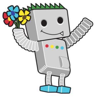 Google-Bot. Smartphone-Bot löst Desktop-Bot ab-.