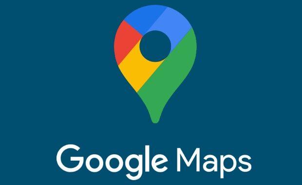 Google Maps Update: Ab jetzt werden Suchergebnisse aus dem Web angezeigt. jetzt werden