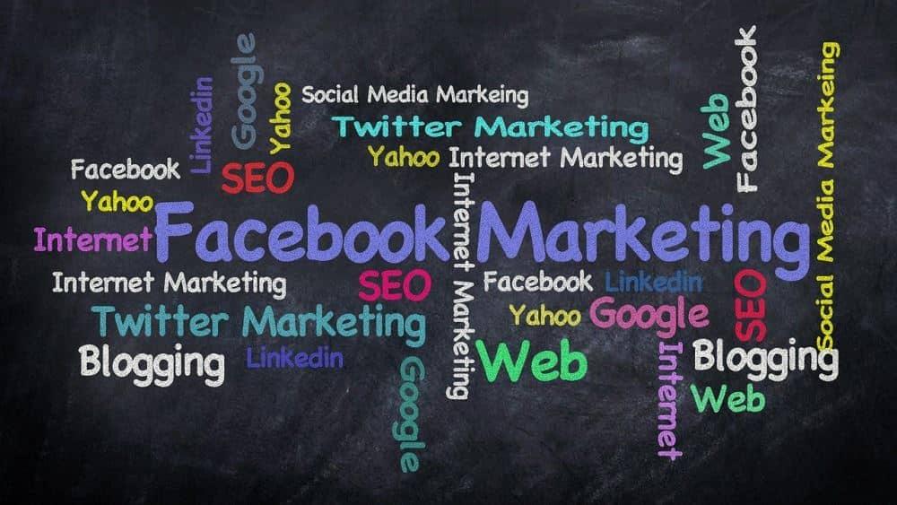 Top-5 Marketing-Trends in 2021.