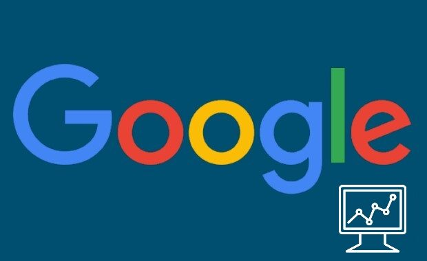 Google update completely rolled out in February: Passage ranking in the U.S.