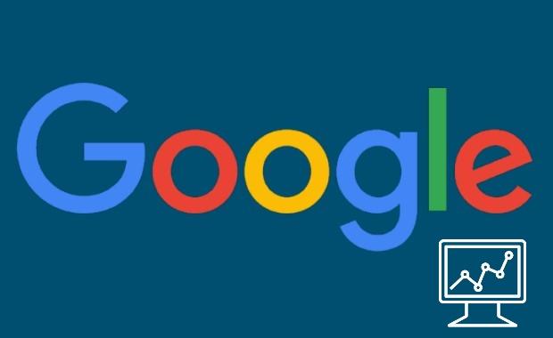 Wie geht Google beim Ausspielen der Suchergebnisse vor?