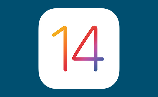 iOS 14.5: Tracking-Transparenz laut Apple in Planung