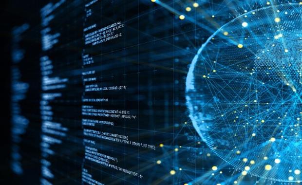 Big-Data Datenverarbeitung von Unternehmenskunden