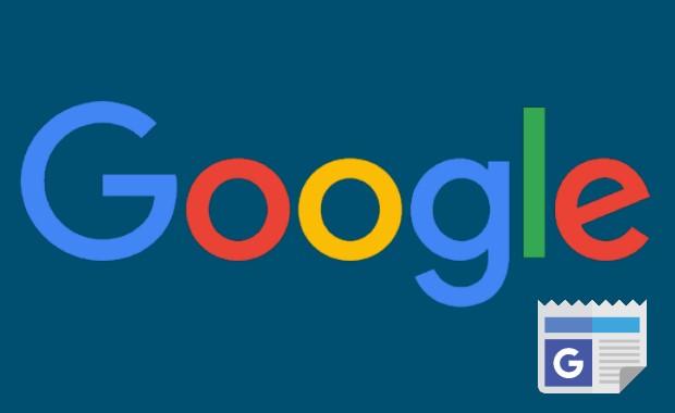 Google MUM eine Form der künstlichen Intelligenz